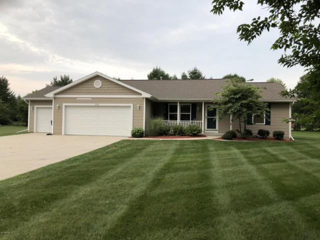 9506 N 32nd Street, Richland, MI 49083 (MLS #18039092) :: Matt Mulder Home Selling Team