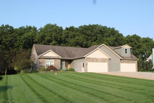 10413 Cottonwood Court, Middleville, MI 49333 (MLS #18039431) :: JH Realty Partners