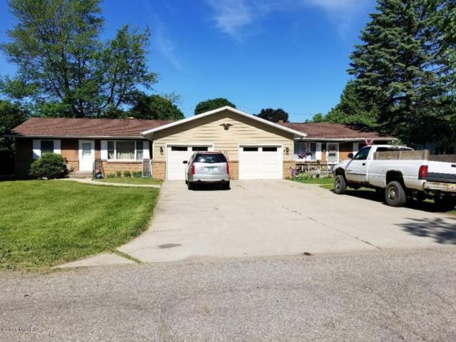 217 Farwell Avenue, Sturgis, MI 49091 (MLS #18039438) :: Carlson Realtors & Development