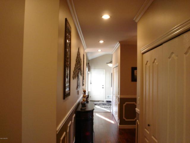 3707 9 1/2 Mile Road, Burlington, MI 49029 (MLS #18039731) :: Carlson Realtors & Development