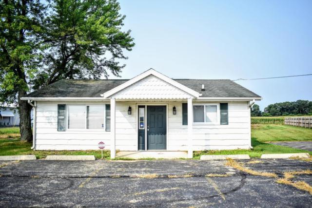 51750 M-51, Dowagiac, MI 49047 (MLS #18039755) :: Carlson Realtors & Development