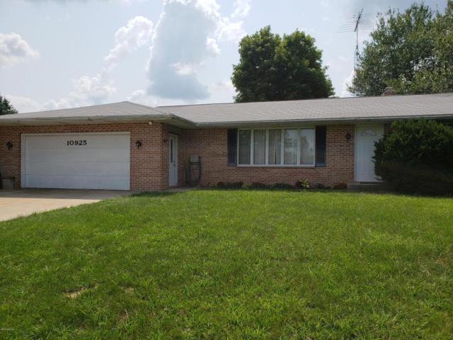 10925 W Q Avenue, Mattawan, MI 49071 (MLS #18039852) :: Matt Mulder Home Selling Team