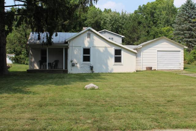 622 Jones Street, Ionia, MI 48846 (MLS #18039882) :: Carlson Realtors & Development