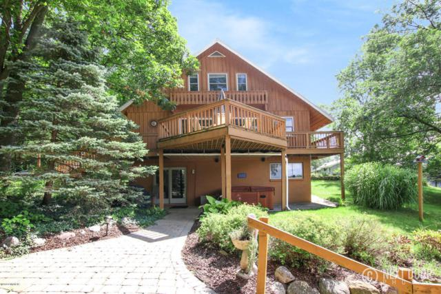 2373 Iroquois Trail, Hastings, MI 49058 (MLS #18040015) :: Carlson Realtors & Development