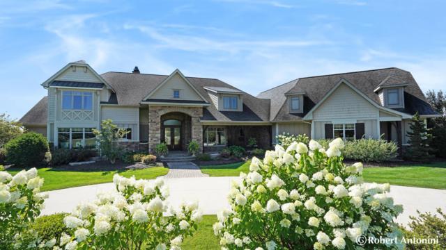 13050 6 Mile Road NE, Belding, MI 48809 (MLS #18040079) :: Carlson Realtors & Development