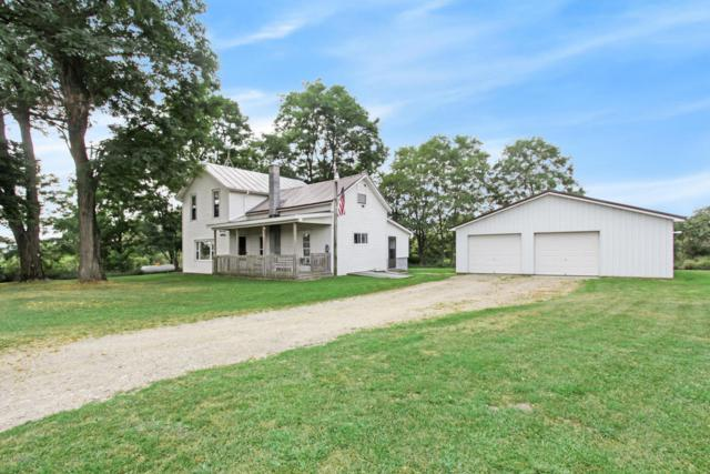 15663 Trenton Avenue NE, Cedar Springs, MI 49319 (MLS #18040117) :: Carlson Realtors & Development