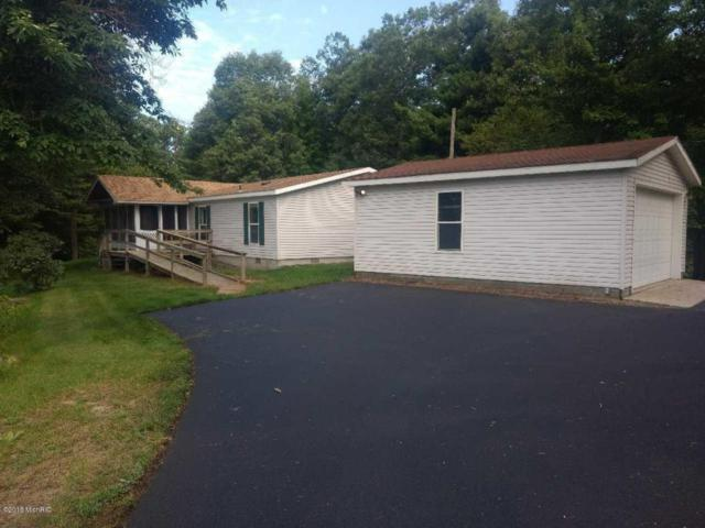 4535 Holton Whitehall Road, Holton, MI 49425 (MLS #18040136) :: JH Realty Partners