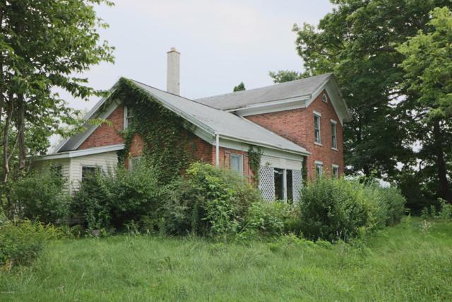 28356 Hampshire Street, Dowagiac, MI 49047 (MLS #18040144) :: Carlson Realtors & Development