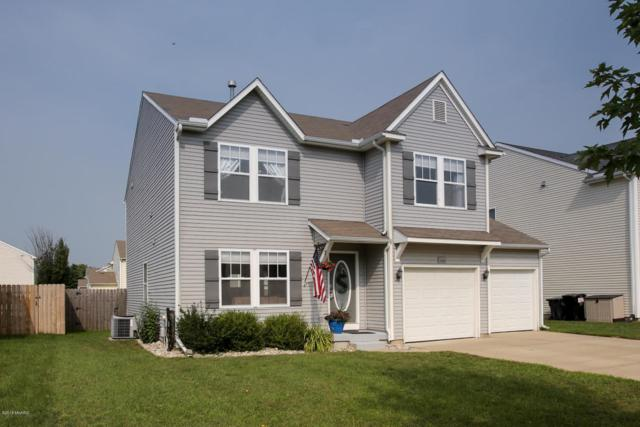 1415 Kimbles Lane, Vicksburg, MI 49097 (MLS #18040277) :: Matt Mulder Home Selling Team