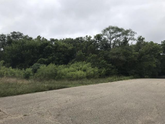 Niles-Buchanan Road, Buchanan, MI 49107 (MLS #18040302) :: Carlson Realtors & Development