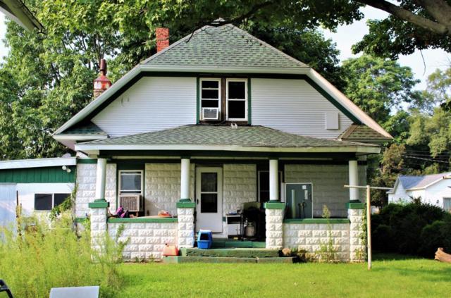 3992 Berrien Street, New Troy, MI 49119 (MLS #18040331) :: Carlson Realtors & Development