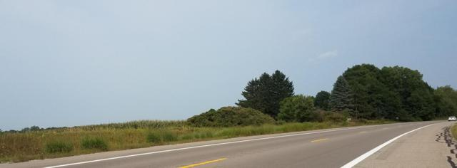 9809 Belding Road NE, Rockford, MI 49341 (MLS #18040337) :: Carlson Realtors & Development