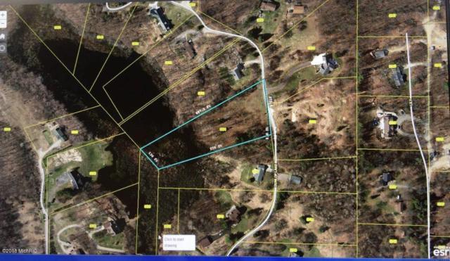 3795 Dunlop Lake Lane NE, Grand Rapids, MI 49525 (MLS #18040368) :: JH Realty Partners