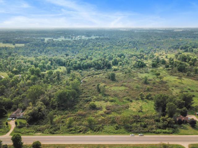 3 N M-51 Highway, Dowagiac, MI 49047 (MLS #18040397) :: Carlson Realtors & Development