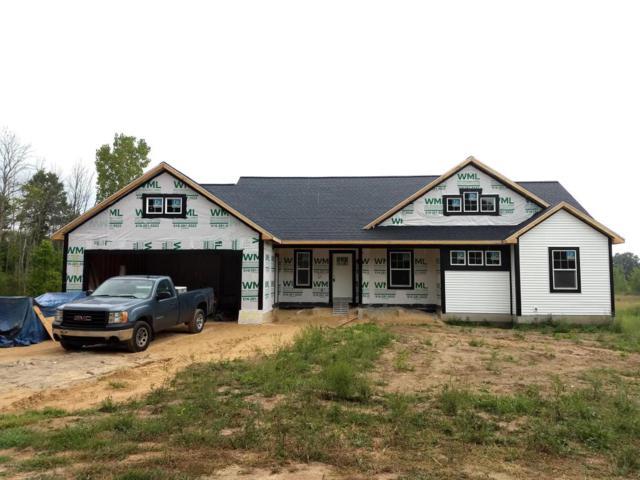 8970 6 Mile Road NE, Rockford, MI 49341 (MLS #18040681) :: Carlson Realtors & Development