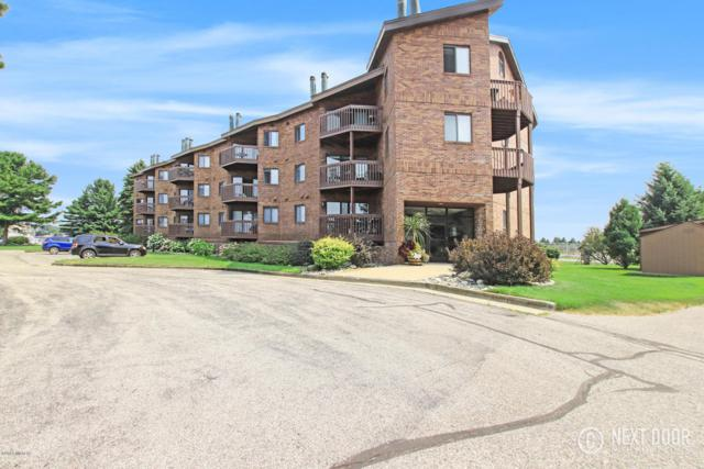 368 Harbor Drive #409, Ludington, MI 49431 (MLS #18040706) :: Deb Stevenson Group - Greenridge Realty