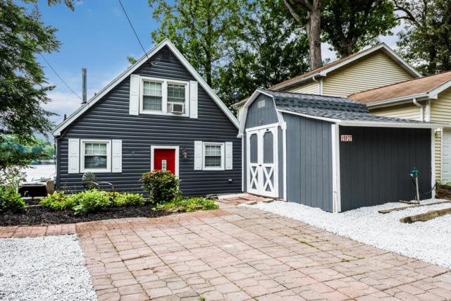 15927 Lakeview Drive, Buchanan, MI 49107 (MLS #18040732) :: Carlson Realtors & Development