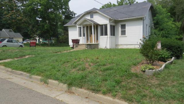 348 Richfield, Springfield, MI 49037 (MLS #18040907) :: Deb Stevenson Group - Greenridge Realty