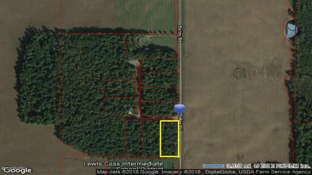 Brookside Court, Cassopolis, MI 49031 (MLS #18041030) :: Carlson Realtors & Development