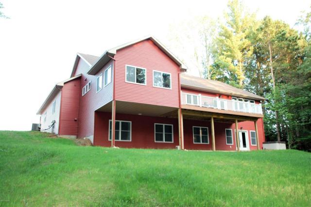 14103 Connor Farms Court NE, Cedar Springs, MI 49319 (MLS #18041068) :: Carlson Realtors & Development