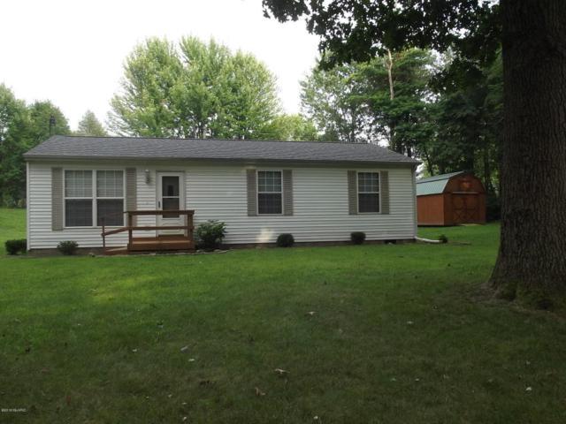 92701 West Drive, Dowagiac, MI 49047 (MLS #18041094) :: Carlson Realtors & Development