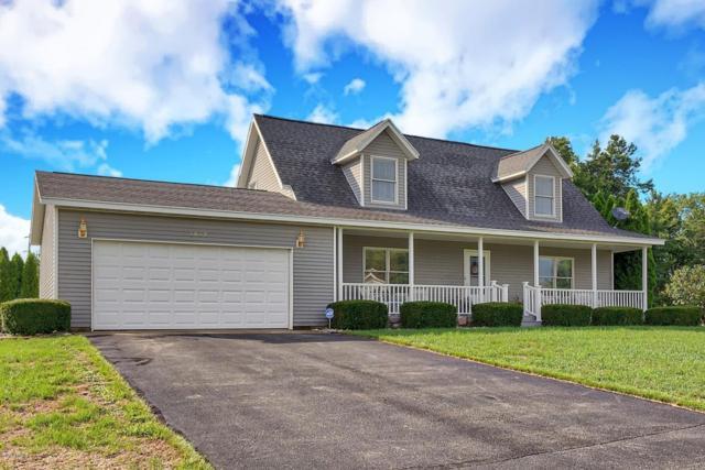 1817 Valley Pines Drive, Hastings, MI 49058 (MLS #18041156) :: Carlson Realtors & Development