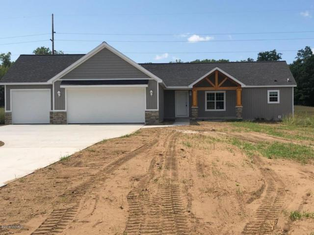 7636 Switchback Trail, Buckley, MI 49620 (MLS #18041311) :: Carlson Realtors & Development