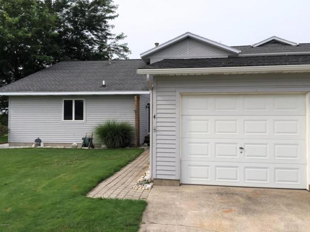 3533 Golf View Drive #4, Shelby, MI 49455 (MLS #18041321) :: Carlson Realtors & Development