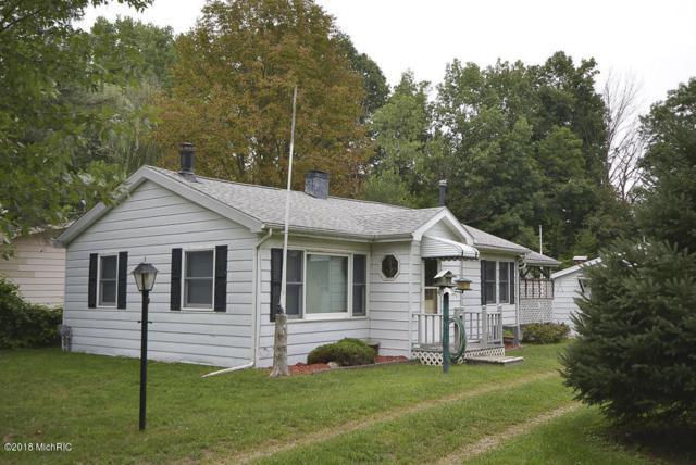 46123 Lakeview Drive, Decatur, MI 49045 (MLS #18041501) :: Deb Stevenson Group - Greenridge Realty