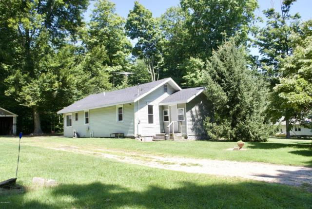 60574 Church Street, Grand Junction, MI 49056 (MLS #18041580) :: Carlson Realtors & Development