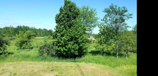 39413 6th Ave, Bloomingdale, MI 49026 (MLS #18041588) :: Carlson Realtors & Development
