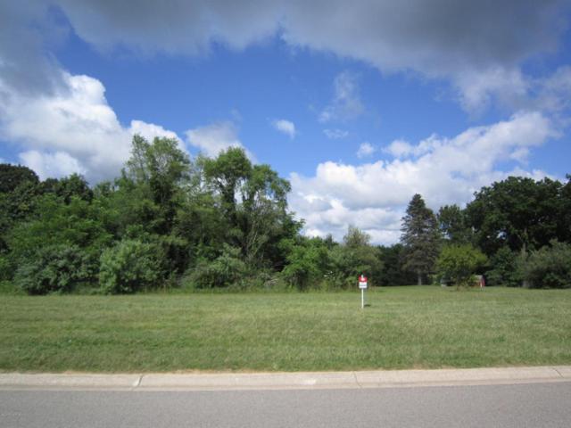 Kestrel Hills Drive Lot 25, Niles, MI 49120 (MLS #18041686) :: Carlson Realtors & Development