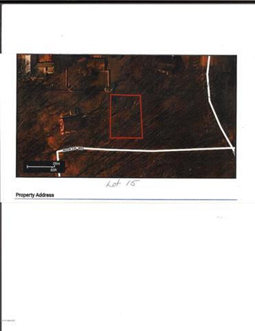 North Road, Three Rivers, MI 49093 (MLS #18041903) :: JH Realty Partners