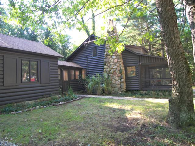 101 Chickadee Trail, Michigan City, IN 46360 (MLS #18041926) :: Carlson Realtors & Development