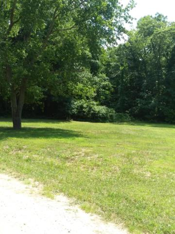 6106 Lincoln Street, Coloma, MI 49038 (MLS #18041990) :: JH Realty Partners