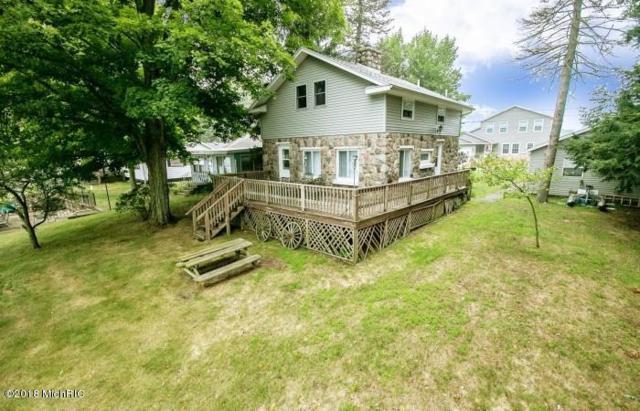24839 Twin Shores Drive, Dowagiac, MI 49047 (MLS #18042383) :: Carlson Realtors & Development