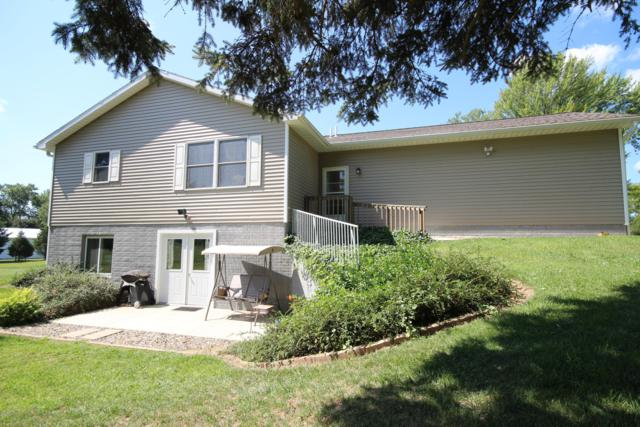 10312 4 Mile Road, East Leroy, MI 49051 (MLS #18042442) :: Deb Stevenson Group - Greenridge Realty