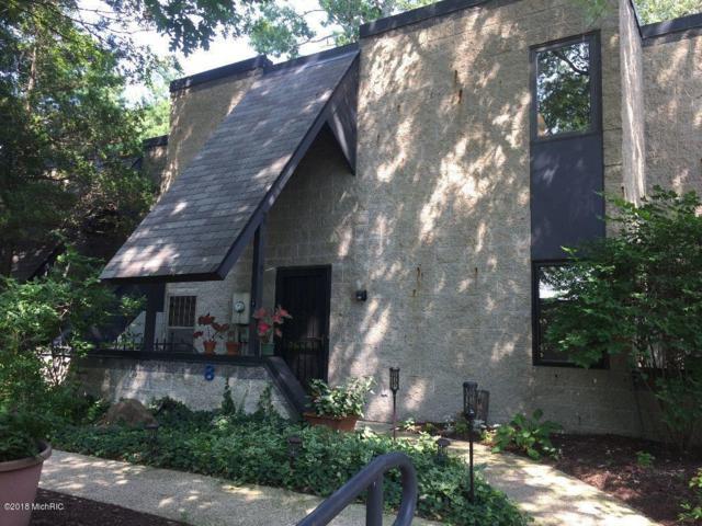 8 Karwick Glen Drive, Michigan City, IN 46360 (MLS #18042501) :: Deb Stevenson Group - Greenridge Realty