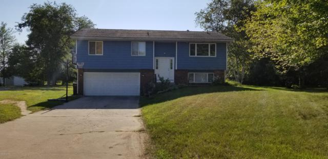 2030 Fawn Avenue, Middleville, MI 49333 (MLS #18042852) :: JH Realty Partners