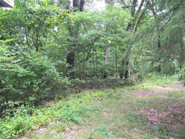 0 Chickadee Trail, Michigan City, IN 46360 (MLS #18042920) :: Carlson Realtors & Development