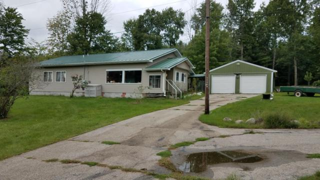 12086 13 Mile Road, Rodney, MI 49342 (MLS #18042941) :: JH Realty Partners