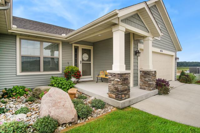 3489 S Riverwalk Drive #10, Hamilton, MI 49419 (MLS #18043317) :: Carlson Realtors & Development