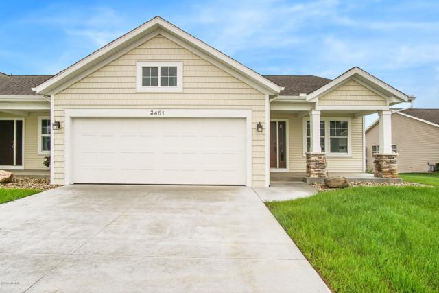 3485 S Riverwalk Drive #12, Hamilton, MI 49419 (MLS #18043319) :: Carlson Realtors & Development