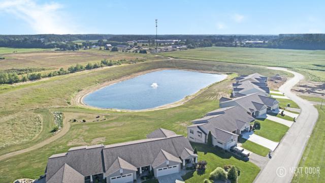 4482 Meadow Pond Way #35, Hamilton, MI 49419 (MLS #18043320) :: JH Realty Partners