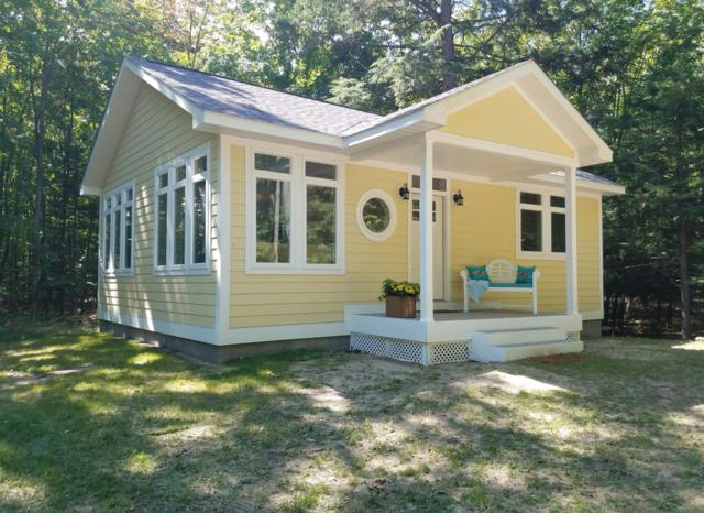 6054 Birch Point Drive, Honor, MI 49640 (MLS #18043362) :: Carlson Realtors & Development