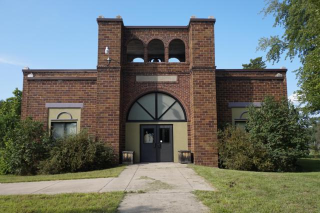 53808 Cr 388, Grand Junction, MI 49056 (MLS #18043380) :: Carlson Realtors & Development