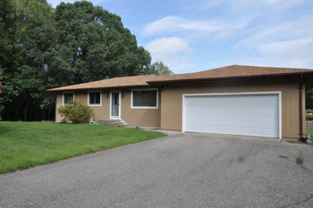 24460 Beacon Hill Terrace, Mattawan, MI 49071 (MLS #18043414) :: Carlson Realtors & Development