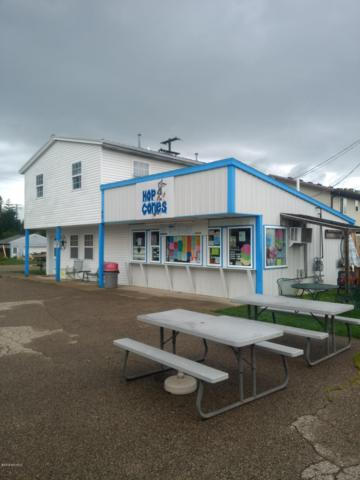 97 & 99 Wise Street, Hopkins, MI 49328 (MLS #18043418) :: Deb Stevenson Group - Greenridge Realty