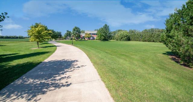8288 Holden Road, Baroda, MI 49101 (MLS #18043490) :: Carlson Realtors & Development