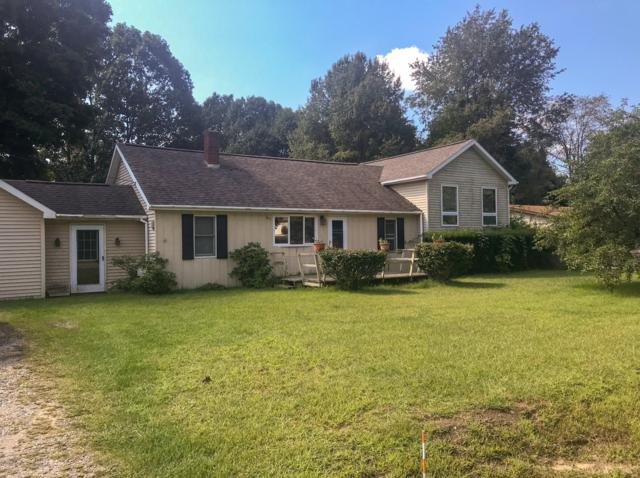 67713 County Rd 380, South Haven, MI 49090 (MLS #18043540) :: JH Realty Partners